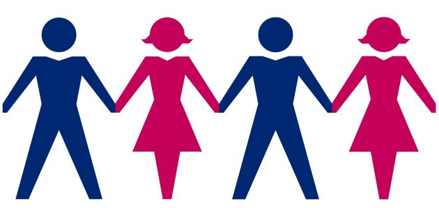 genderblindness